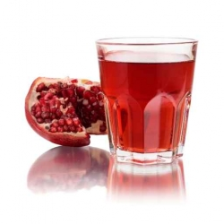 Pomegranate Extract 250mgx120 capsules